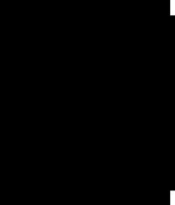 Estöri